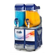 Cab italia