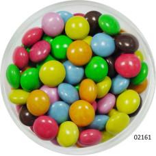 Smartis Mini Colorate
