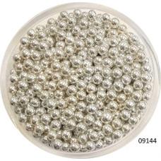 Perle Argintii