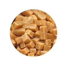 Caramel Cuburi