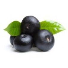 Fruct Pireu 100% Natural - Acai