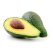 Fruct Pireu 100% Natural - Avocado