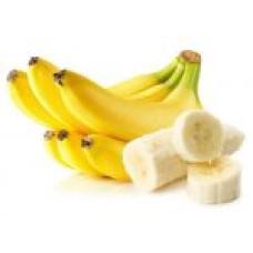 Fruct Pireu 100% Natural - Banane