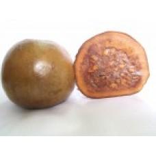 Fruct Pireu 100% Natural - Borojo