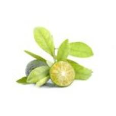 Fruct Pireu 100% Natural - Calamansi