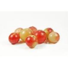 Fruct Pireu 100% Natural - Camu Camu