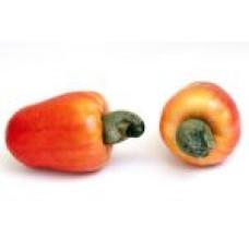 Fruct Pireu 100% Natural - Cashew Caju