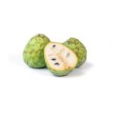 Fruct Pireu 100% Natural - Cherimoya