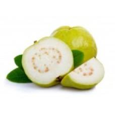 Fruct Pireu 100% Natural - Coronilla