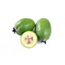 Fruct Pireu 100% Natural - Feijoa