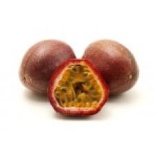 Fruct Pireu 100% Natural - Gulupa