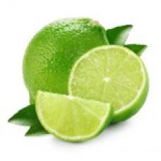 Fruct Pireu 100% Natural - Lime