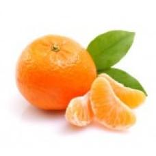 Fruct Piureu 100% Natural - Mandarine