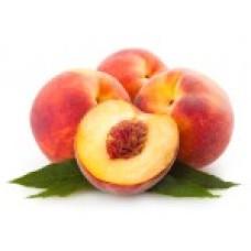 Fruct Piureu 100% Natural - Piersica
