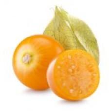 Fruct Piureu 100% Natural - Physalis