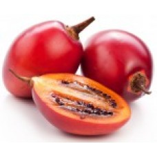 Fruct Piureu 100% Natural - Tamarillo