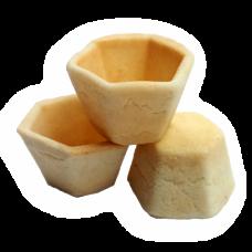 Tarte Mix - Finger Food