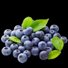 Fruct Piure 100% Natural - Afine