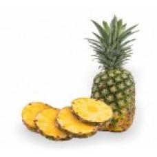 Fruct Pireu 100% Natural - Ananas