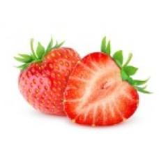 Fruct Pireu 100% Natural - Căpșună