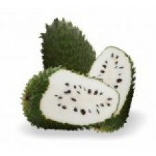 Fruct Pireu 100% Natural - Guanabana