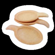 Tarte tip - Lingurita