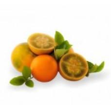 Fruct Piureu 100% Natural - Lulo