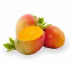 Fruct Piureu 100% Natural - Mango