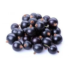 Fruct Piureu 100% Natural - Coacaze Negre