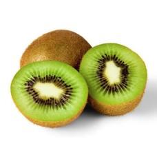 Fruct Piureu 100% Natural - Kiwi