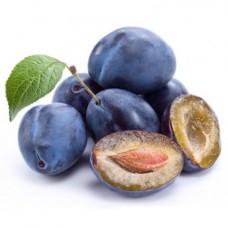 Fruct Piureu 100% Natural - Prune