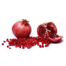 Fruct Piureu 100% Natural - Rodie