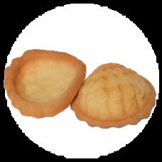 Tarte tip - Scoica